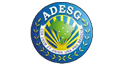 Institucional ESG / ADESG