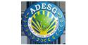 Mensagem do Delegado da Adesg/RS – Natal/2012