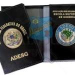 Anuidade 2021 – ADESG/RS